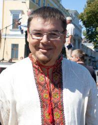 Бакала Андрей Владимирович