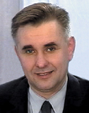 Падун Леонид Николаевич