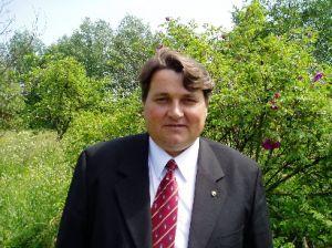 Зализный Петр Николаевич