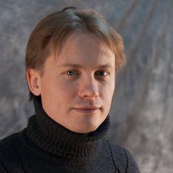 Пашморга Анатолий Николаевич