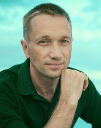 Котов Дмитрий Владимирович