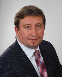 Дмитрий Анатольевич Маслак