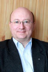 Федореев Олег Леонидович