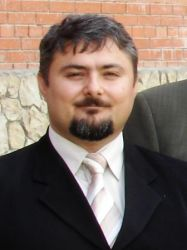 Шербан Олег