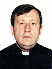 Петр Мартьянов