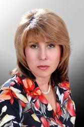 Силенко Наталья Алексеевна