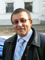 Кузьменко Валерий Афанасьевич