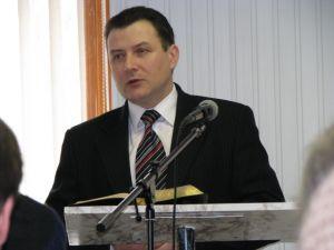 Швачко Владимир Викторович