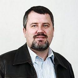 Гулько Александр Иванович