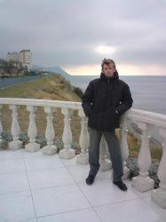 Шалашов Александр Геннадьевич