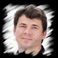 Александр Александрович Грабовецкий