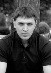 Шелудько Дмитрий Сергеевич
