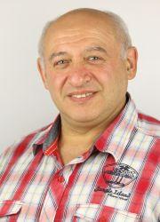Юрий Славуцкий
