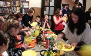 Российская Церковь Христиан веры евангельской