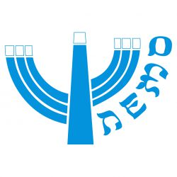 Луганская еврейская мессианская община
