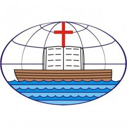"""Христианская Церковь Полного Евангелия """"Ковчег Спасения"""""""